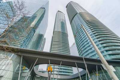12 York St,  C5360711, Toronto,  for sale, , Olga Grant, Royal LePage Real Estate Services Ltd., Brokerage *