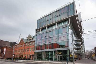 560 King St,  C5337389, Toronto,  for rent, , Vince Staltari, HomeLife/5 Star Realty Ltd., Brokerage*