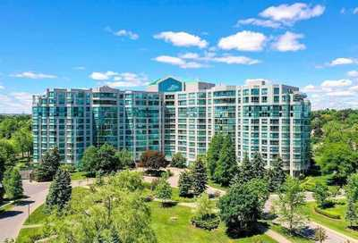 7905 Bayview Ave,  N5361283, Markham,  for sale, , Shawn  Arevalo, Forest Hill Real Estate Inc., Brokerage*
