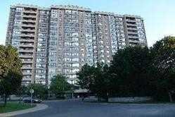 10 Malta Ave,  W5360126, Brampton,  for rent, , Dynamic Edge Realty Group Inc., Brokerage