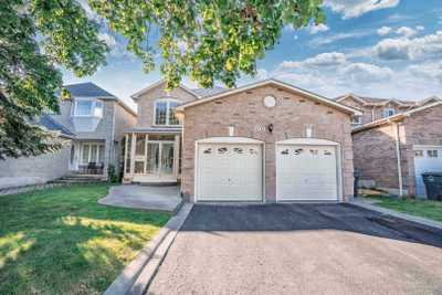 309 Harrowsmith (Upper) Dr,  W5358012, Mississauga,  for rent, , Michelle Whilby, iPro Realty Ltd., Brokerage