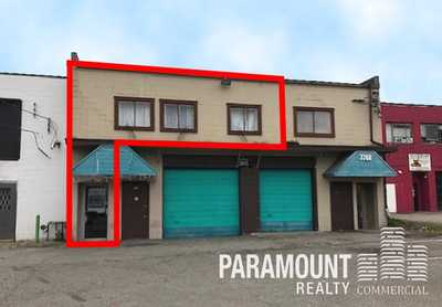 7770 Wedgewood St , Burnaby,  leased, , Paramount Realty Ltd.