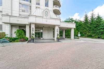 1900 The Collegeway,  W5291879, Mississauga,  for sale, , Ramandeep Raikhi, RE/MAX Realty Services Inc., Brokerage*