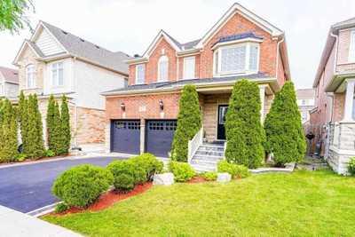 677 Mccue Dr,  E5361617, Oshawa,  for sale, , Siva Shanmuganathan, HomeLife/Future Realty Inc., Brokerage*