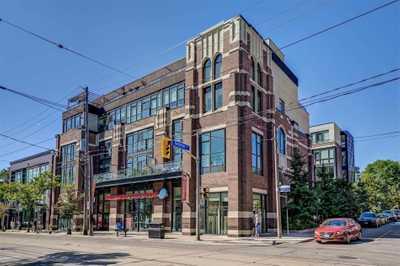 2 Bellefair Ave,  E5361672, Toronto,  for sale, , Greg Fullerton, Real Estate Homeward, Brokerage