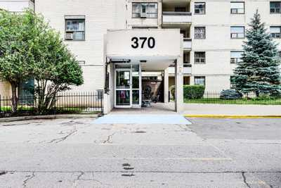 370 Dixon  Rd,  W5361645, Toronto,  for sale, , DANISH IQBAL, iPro Realty Ltd., Brokerage*