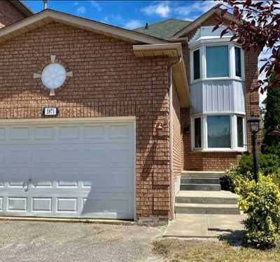 5971 Cherrywood Pl,  W5324860, Mississauga,  for rent, , Marlene Wright, Royal LePage Terrequity Realty, Brokerage*