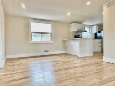 258 Delta St,  W5354628, Toronto,  for rent, , Steven Maislin, RE/MAX Realtron Realty Inc., Brokerage*