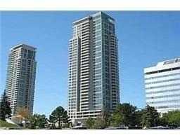 60 Brian Harrison Way,  E5325946, Toronto,  for sale, , RE/MAX CROSSROADS REALTY INC. Brokerage*