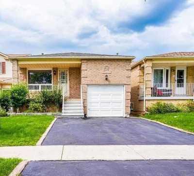 26 Greenleaf Terr,  E5361760, Toronto,  for rent, , Rajeevan Thiruchselvanathan, HomeLife/GTA Realty Inc., Brokerage*