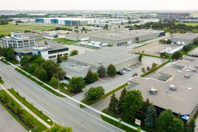 2395 Skymark Ave,  W5361889, Mississauga,  for sale, , Ramandeep Raikhi, RE/MAX Realty Services Inc., Brokerage*