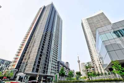 85 Queens Wharf Rd,  C5361866, Toronto,  for sale, , FAY TSATSKINA, HomeLife Frontier Realty Inc., Brokerage*