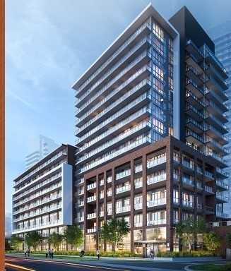 36 Forest Manor Rd,  C5354359, Toronto,  for sale, , Deedar Ghatehorde, WORLD CLASS REALTY POINT Brokerage  *