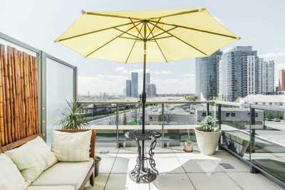 1 Michael Power Pl,  W5353615, Toronto,  for sale, , Charles Edward  Parsons, HomeLife/Response Realty Inc., Brokerage*