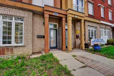 1614 Oconnor  Dr,  E5361983, Toronto,  for rent, , Shabbir Janmohamed, Right at Home Realty Inc., Brokerage*