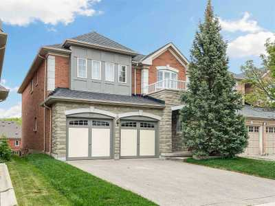 50 Pepperberry Rd,  N5304198, Vaughan,  for sale, , TETYANA NAKONECHNA, HomeLife/Bayview Realty Inc., Brokerage*
