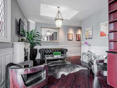 477 Richmond St W,  C5362072, Toronto,  for sale, , Didy Zofoa, ZOOCASA REALTY INC., Brokerage*