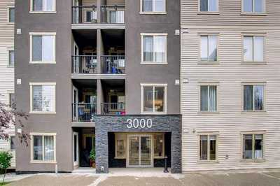 3108, 403 Mackenzie Way SW,  A1144443, Airdrie,  for sale, , Grahame Green, 2% REALTY