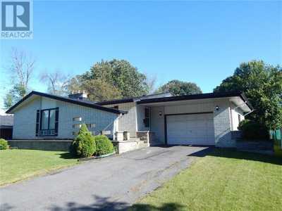 1706 JANE STREET,  1260121, Cornwall,  for sale, , Ashli Johnston, STORM REALTY Brokerage*