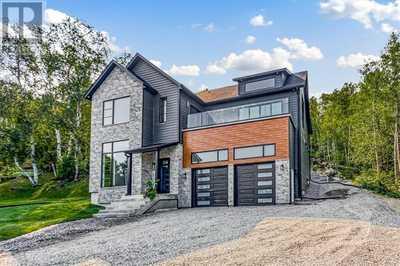 899 Dew Drop Road,  2098126, Sudbury,  for sale, , Marc Denommee, SUTTON-BENCHMARK REALTY INC., BROKERAGE*