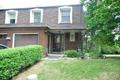 26 Silver Shadow Path,  W5347078, Toronto,  for rent, , Gamini Bandara, Right at Home Realty Inc., Brokerage*