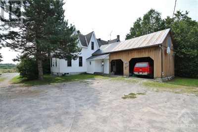 5957 CABIN ROAD,  1257893, Osgoode,  for sale, , Megan Razavi, Royal Lepage Team Realty|Real Estate Brokerage