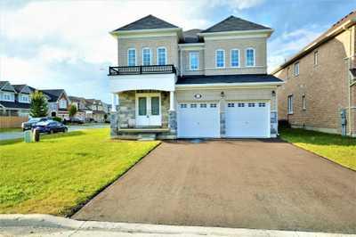 60 Paul Rexe Blvd,  X5362553, Otonabee-South Monaghan,  for sale, , Siva Shanmuganathan, HomeLife/Future Realty Inc., Brokerage*