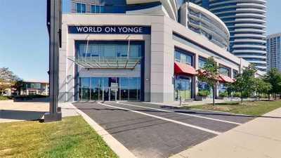 7163 Yonge St,  N5362773, Markham,  for sale, , MOTI ARUSI, International Realty Firm, Inc, Brokerage