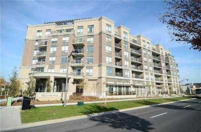 540 Bur Oak Ave,  N5362536, Markham,  for rent, , REON Homes Realty Inc., Brokerage*