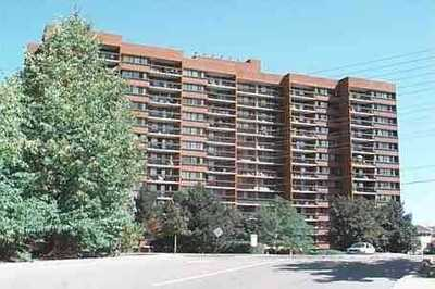 3501 Glen Erin Dr,  W5362659, Mississauga,  for rent, , MARY AQUINO, RE/MAX West Realty Inc., Brokerage *
