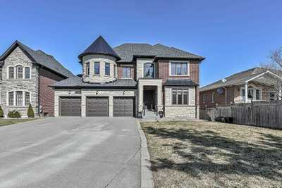 38 Puccini Dr,  N5299554, Richmond Hill,  for sale, , Century 21 Heritage Group Ltd. Brokerage*