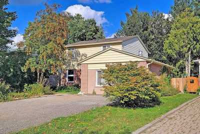 389 Borden Ave,  N5363002, Newmarket,  for rent, , TETYANA NAKONECHNA, HomeLife/Bayview Realty Inc., Brokerage*