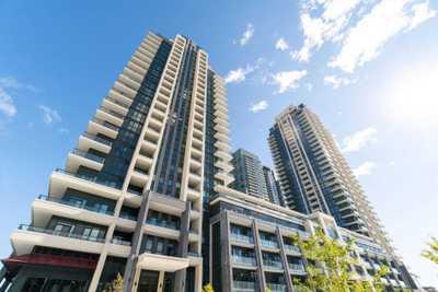 2109 - 4085 Parkside Village Dr,  W5361922, Mississauga,  for rent, , Lyndah Lovat-Fraser, Right at Home Realty Inc., Brokerage*