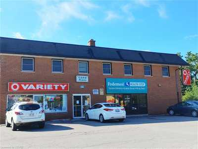 4562 COLONEL TALBOT Road,  40075382, London,  for lease, , RE/MAX Advantage Realty Ltd., Brokerage*