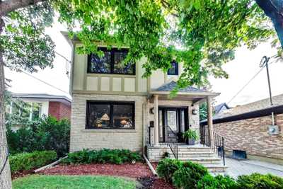 3 Walford Rd,  W5361475, Toronto,  for sale, , Stephanie Lerner, Keller Williams Referred Realty, Brokerage *