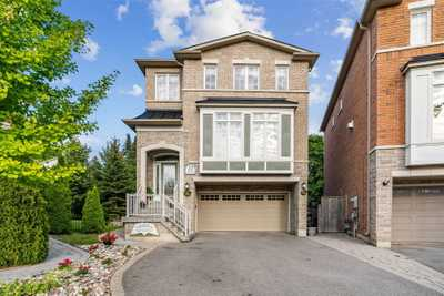 21 Mastwood Cres,  E5362701, Toronto,  for sale, , RE/MAX West Realty Inc., Brokerage *