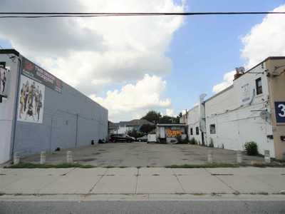 3250 Danforth Ave,  E5349774, Toronto,  for lease, , Real Estate Homeward, Brokerage
