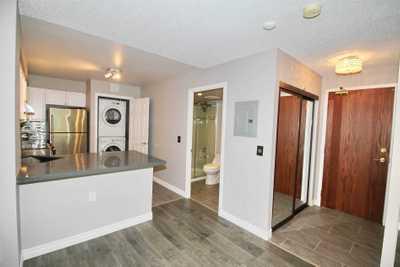 26 Olive Ave,  C5353656, Toronto,  for rent, , Parisa Torabi, InCom Office, Brokerage *