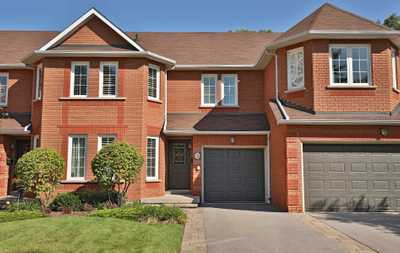 1735 The Collegeway,  W5363110, Mississauga,  for sale, , Diane Adler, Royal LePage Realty Plus, Brokerage*