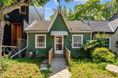 643 Wellington St W,  C5363261, Toronto,  for sale, , RE/MAX West Realty Inc., Brokerage *