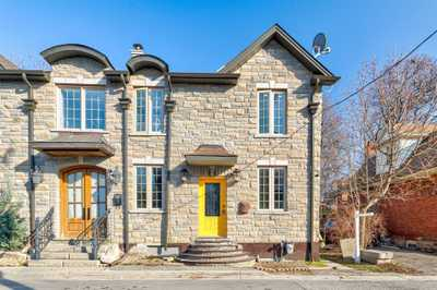 5 William St,  W5352962, Brampton,  for rent, , Shabbir Janmohamed, Right at Home Realty Inc., Brokerage*