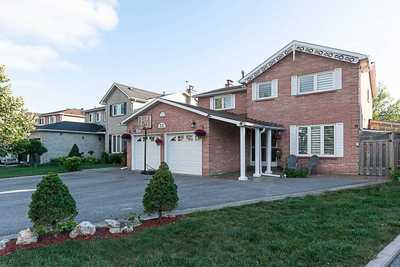 22 Royal Terrace Cres,  W5363089, Caledon,  for sale, , Al & Peggy Cunningham, RE/MAX West Realty Inc., Brokerage *