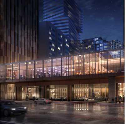 2 Avenue Rd,  C5360869, Toronto,  for rent, , Jelena Roksandic, Forest Hill Real Estate Inc. Brokerage*