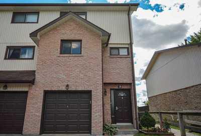 19 Dawson Cres,  W5363440, Brampton,  for rent, , Major Nagra, HomeLife Silvercity Realty Inc., Brokerage*