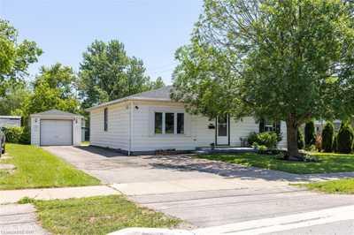 6610 MONTROSE Road,  40160826, Niagara Falls,  for sale, , Gigliotti Group   RE/MAX Niagara Realty Ltd., Brokerage*