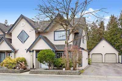 11536 236 STREET,  R2587147, Maple Ridge,  for sale, , Olga Demchenko, Team 3000 Realty Ltd.