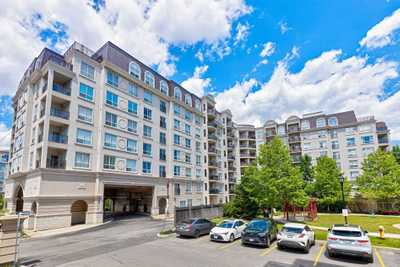 1 Maison Parc Crt,  N5295708, Vaughan,  for sale, , RE/MAX CROSSROADS REALTY INC. Brokerage*
