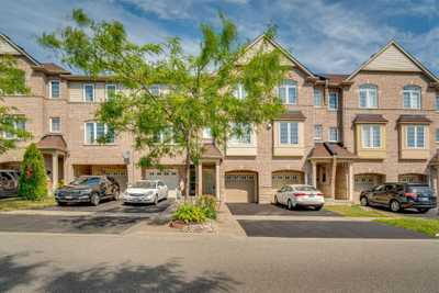 14 Stonewood St,  E5353286, Ajax,  for rent, , HomeLife CultureLink Realty Inc., Brokerage*