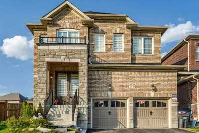 18 Ash Hill Ave,  W5320633, Caledon,  for sale, , Raj Sharma, RE/MAX Realty Services Inc., Brokerage*