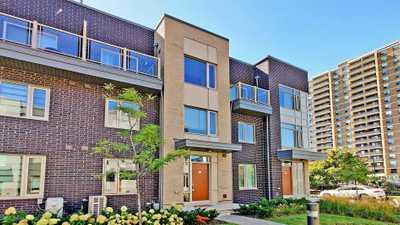22 Applewood Lane,  W5360502, Toronto,  for sale, , Christopher LaFace, HomeLife Excelsior Realty Inc., Brokerage*